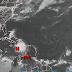 Onda tropical podría convertirse en tormenta esta noche
