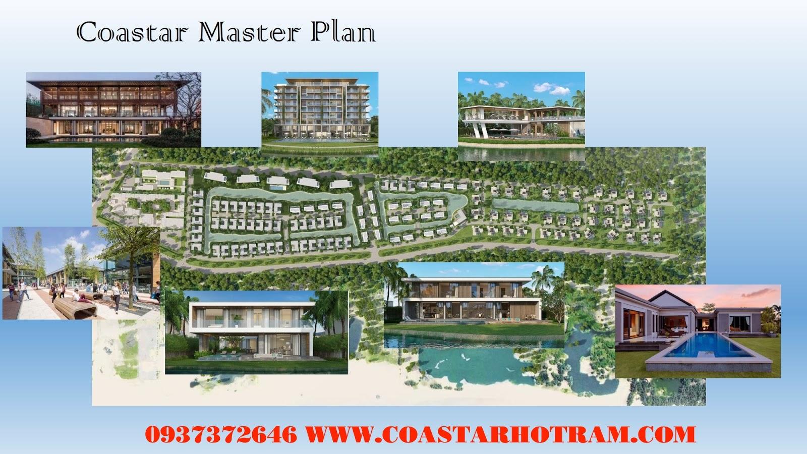 0937372646 WWW.COASTARHOTRAM.COM