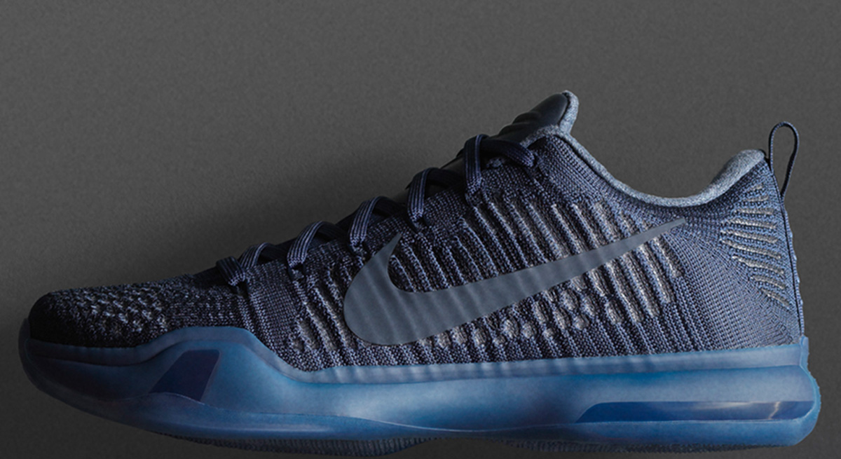 e630a9110a6 04 11 2016 Nike Kobe X Elite Low FTB Fade To Black