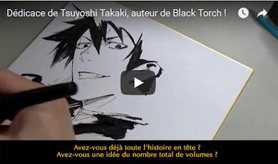 http://blog.mangaconseil.com/2018/02/video-interview-dedicace-de-tsuyoshi.html