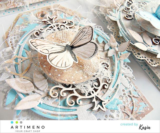 Lemoncraftowe motyle - tagi
