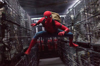 Spider-Man: Homecoming Movie Image 20 (26)
