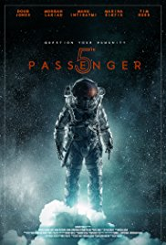 Watch 5th Passenger Online Free 2018 Putlocker