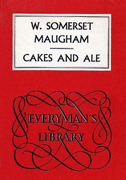 Cakes along with Ale: And the Skeleton in the Filing cabinet Brief summary & Understand Guide Profile