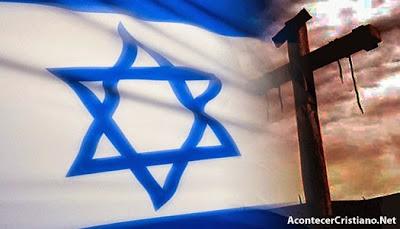 Judíos mesiánicos crecen en Israel