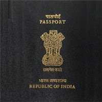 mPassport Seva Mobile App to get Passport information from Smartphones