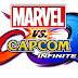 Marvel Vs. Capcom : Infinite - De nouveaux détails fracassants et une date de sortie
