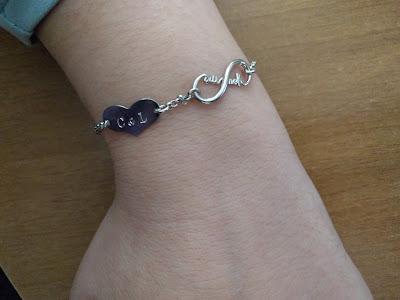 pulsera-personalizada-5
