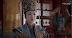 Trung Quốc gây tranh cãi với lệnh cấm phim cổ trang