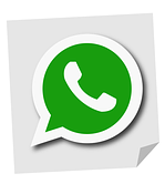 Easy Steps Add Whatsapp Sharing Button To Website