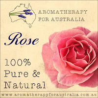 http://www.aromatherapyforaustralia.com.au/shop/index.php?route=product/search&search=rose