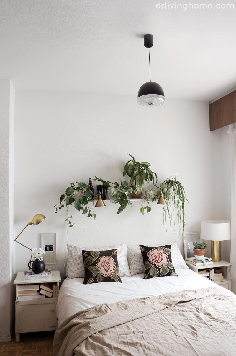 La decoraci n de mi casa al completo blog decoraci n con - Decoracion de la casa ...