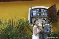 Casamento Monica e Vitor no Recanto 3 Irmãos em Arujá - SP , Noiva no Campo, Casamento no Campo