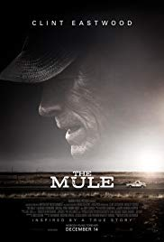 Watch The Mule Online Free 2018 Putlocker