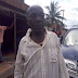 Omg! See the 70 yr old man who allegedly raped a Primary 4 Pupil