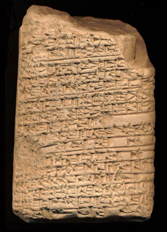 6 beer in mesopotamia essay A history of the world in 6 glasses tells the story of humanity from the stone age to beer in mesopotamia and egypt write a four paragraph essay.