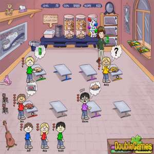 download carrie the caregiver 2 pc game full version free