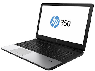 HP 350 G2 Drivers Download