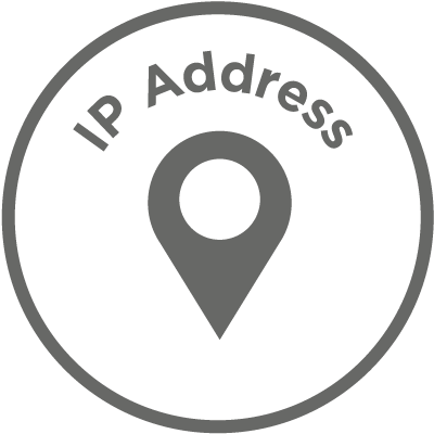 IP Techdio