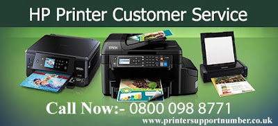 https://hpprintersupportnumberuk.wordpress.com/2016/10/05/know-the-benefits-of-using-the-printer-ink-refills/