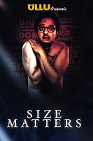 (18+) Size Matters Season 1 Complete Hindi 720p HDRip ESubs Download