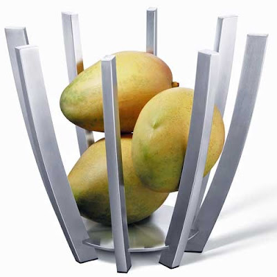 Beautiful Fruit Bowls and Modern Fruit Holder Designs (15) 14