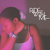 "Larriet Emari releases ""Ride with Me"""
