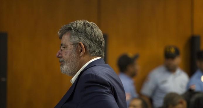Guía interactiva para entender el caso Odebrecht en la República Dominicana
