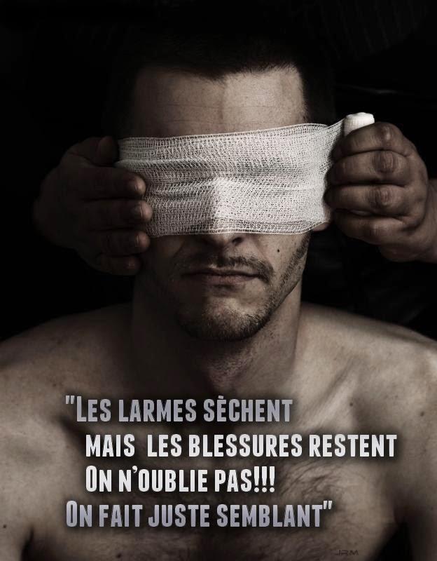 citation triste Les larmes - belle citation sur la vie et proverbe ...
