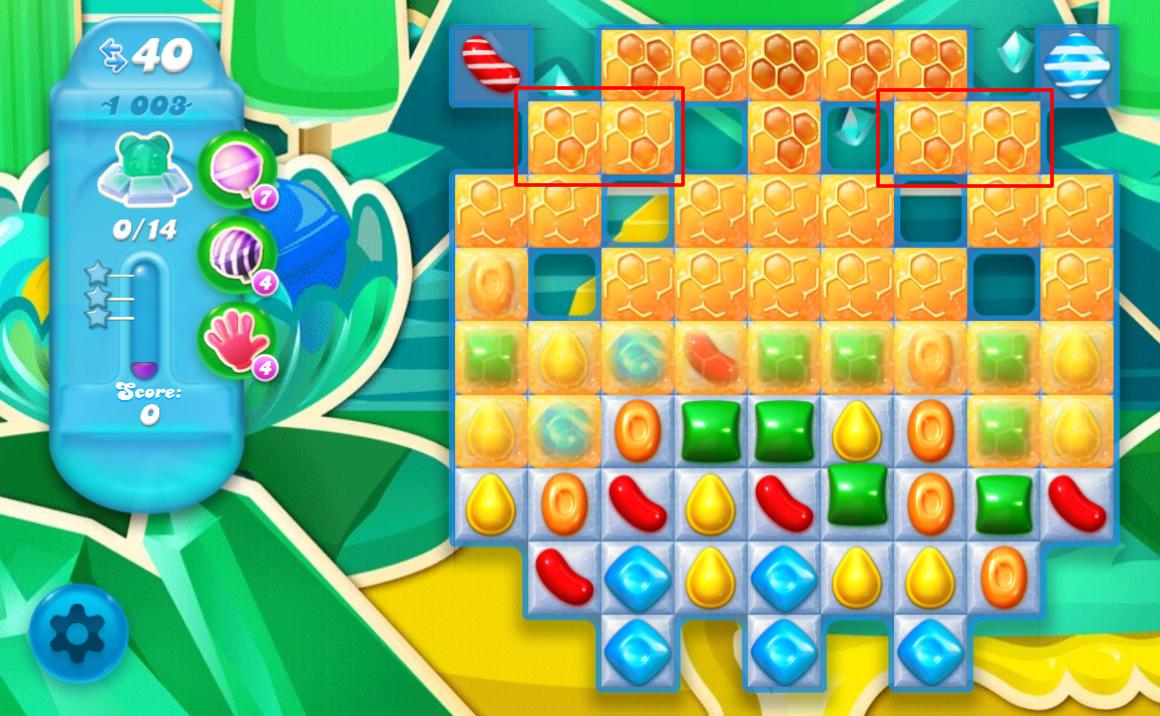 Candy Crush Soda Saga 1003