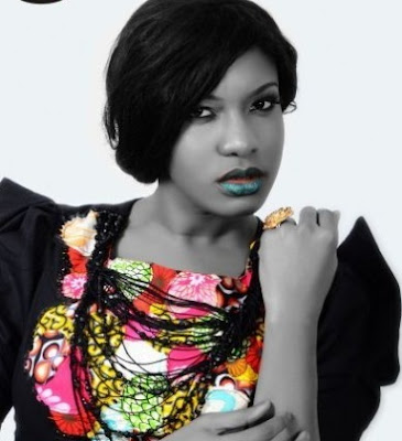 chika ike domestic abuse