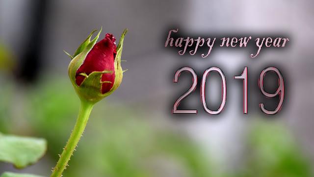 happy new year whatsapp status latest