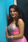 Preeti Soni sizzling photos gallery-thumbnail-9