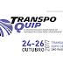 Dahua apresenta soluções de seguranca eletrônica para transportes na Transpoquip 2017