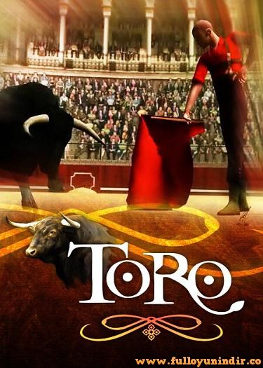 Toro - PLAZA