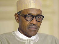 BUHARI IS PETITIONED BY ERA/FOEON ON THE RIGHT TO ACCESS TO WATER FOR NIGERIANS