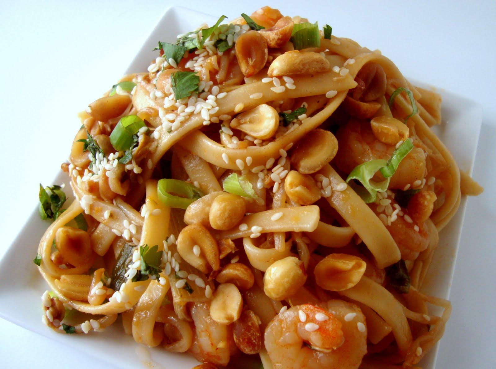 Food Network Sauce Recipes