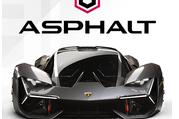 Asphalt 9 Legends v1.5.4a Mod Apk (Easy Win) Terbaru