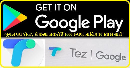 google-payment-app-tej-know-10-facts-earn-1000-paramnews