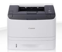 Lorsque vous recherchez le meilleur périphérique d'impression, vous pouvez choisir l'imprimante laser monochrome A4 i-Sensys LBP6310DN de Canon