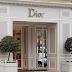 Κι όμως η Dior Hellas αντέχει