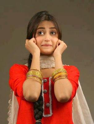 Indian Sad Girl Wallpaper Hot Cute Pakistani Girls Cute Pakistani Girls New Photos