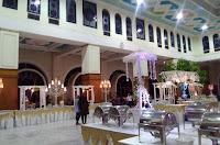 aula masjid agung surabaya