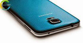 4 Aplikasi Agar Androidmu Mirip Galaxy S5