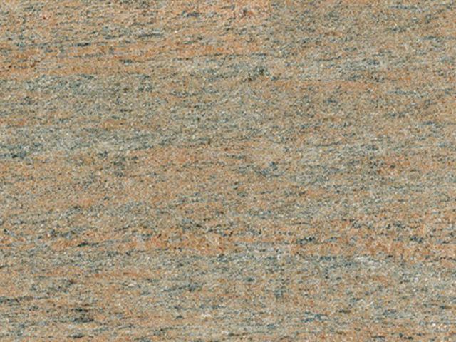 Đá granite Hồng Zura