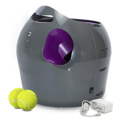 Cat Toy Soft Ball