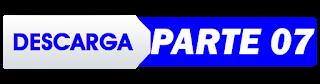 http://www.mediafire.com/file/35fwcn7q4na168m/PES6+ONLINE+VR15+.part07.rar