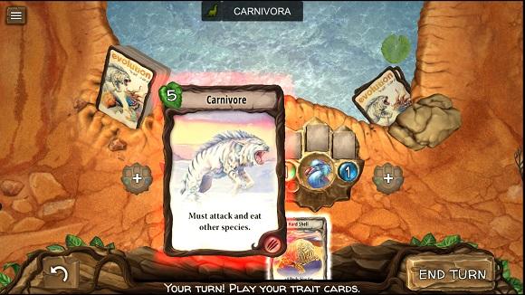 evolution-the-video-game-pc-screenshot-www.deca-games.com-1