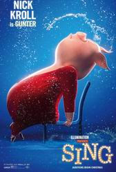 Download FIlm SING BluRay 720p RETAIL Subtitle Indonesia