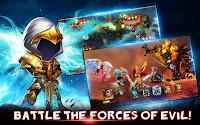 league of angels fire raiders cheats